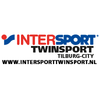 Intersport Twinsport Tilburg-City