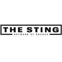 Sting Kleding.The Sting Winkelcentrum Pieter Vreedeplein