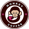Monkey Coffee